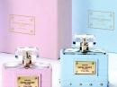 Couture Jasmine Versace für Frauen Bilder