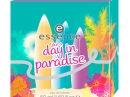Like A Day In Paradise essence für Frauen Bilder