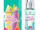 Like A Day In Paradise essence de dama Imagini