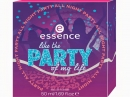 Like The Party Of My Life essence für Frauen Bilder