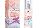 Like Best Friends Forever essence for women Pictures