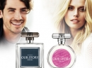 Our Story For Her Avon de dama Imagini