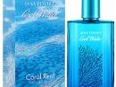 Davidoff Cool Water Man Coral Reef Edition Davidoff für Männer Bilder