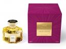Haute Voltige L`Artisan Parfumeur pour homme et femme Images