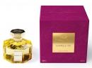 Rappelle-Toi L`Artisan Parfumeur für Frauen und Männer Bilder