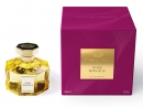Onde Sensuelle L`Artisan Parfumeur для мужчин и женщин Картинки