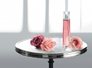 Very Irresistible L`Eau en Rose Givenchy for women Pictures