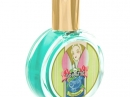 Turquoise Sage Machado de dama Imagini