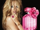 Victoria's Secret Bombshells in Bloom Victoria`s Secret de dama Imagini