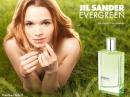 Evergreen Jil Sander de dama Imagini