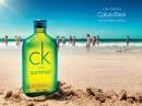 CK One Summer 2014 Calvin Klein unisex Imagini