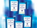 Acqua di Parma Blu Mediterraneo - Arancia di Capri Acqua di Parma for women and men Pictures
