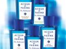 Acqua di Parma Blu Mediterraneo Bergamotto di Calabria Acqua di Parma pour homme et femme Images