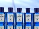 Acqua di parma Blue Mediterraneo - Mirto di Panarea Acqua di Parma für Frauen und Männer Bilder