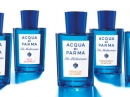 Acqua di Parma Blu Mediterraneo - Mandorlo di Sicilia Acqua di Parma for women and men Pictures