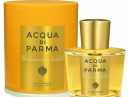 Acqua di Parma Gelsomino Nobile Acqua di Parma for women Pictures