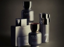 Solo Loewe Sport Loewe pour homme Images