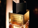 Splendid Wood Yves Saint Laurent unisex Imagini