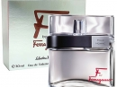 F by Ferragamo Pour Homme Salvatore Ferragamo for men Pictures