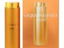Aquamania Gold Parfums Genty für Frauen Bilder