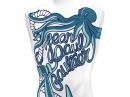Le Beau Male Summer 2014 Jean Paul Gaultier de barbati Imagini