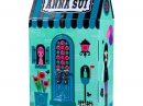 Tin House Secret Wish Anna Sui de dama Imagini