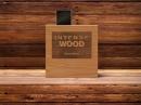 Intense He Wood DSQUARED² для мужчин Картинки