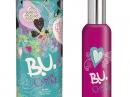 B.U. Candy Love Sarantis para Mujeres Imágenes