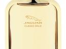 Jaguar Classic Gold Jaguar für Männer Bilder