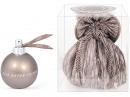 Colore Colore Silk Beige Parfums Genty de dama Imagini