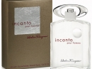 Incanto Pour Homme Salvatore Ferragamo for men Pictures
