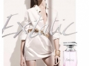 Extatic Eau de Toilette Pierre Balmain for women Pictures