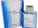 Incanto Essential Pour Homme Salvatore Ferragamo für Männer Bilder