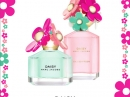 Daisy Eau So Fresh Delight Marc Jacobs de dama Imagini