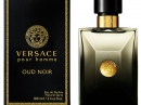 Versace Pour Homme Oud Noir Versace for men Pictures