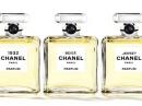 Les Exclusifs de Chanel 1932 Parfum di Chanel da donna Foto