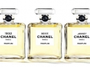Les Exclusifs de Chanel Beige Parfum Chanel for women Pictures