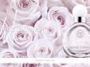 Precious White Sergio Tacchini für Frauen Bilder