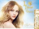 L L`aime Lolita Lempicka para Mujeres Imágenes