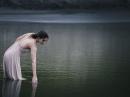 Acqua di Gioia Eau de Toilette di Giorgio Armani da donna Foto