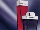 Parfum Subtil Salvatore Ferragamo for women Pictures