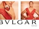 Omnia Indian Garnet Bvlgari für Frauen Bilder