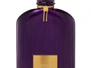 Velvet Orchid Tom Ford for women Pictures