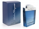 Subtil Pour Homme Salvatore Ferragamo for men Pictures