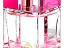 Zen Sun 2014 Shiseido für Frauen Bilder