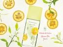 Green Tea Yuzu Elizabeth Arden für Frauen Bilder