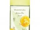 Green Tea Yuzu Elizabeth Arden dla kobiet Zdjęcia