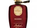 Nashmia Suhad Perfumes für Frauen und Männer Bilder