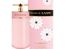 Prada Candy Florale Prada for women Pictures