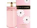 Prada Candy Florale Prada για γυναίκες Εικόνες